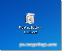 floatingbutton4