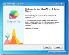glasswire3