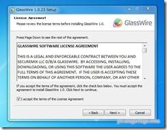 glasswire4