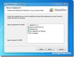 glasswire5