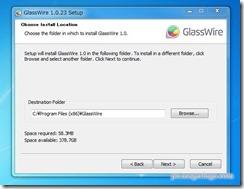glasswire6