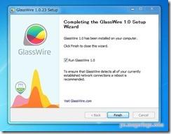 glasswire8