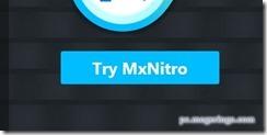 mxnitro1