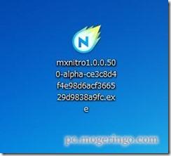 mxnitro2