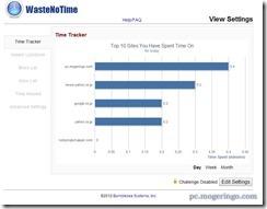 wastenotime6