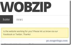 wobzip4