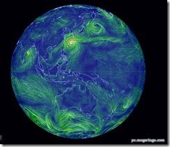 earthwind4