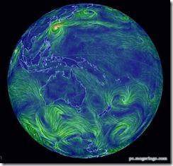 earthwind6
