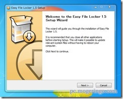 easyfilelocker3