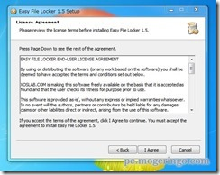 easyfilelocker4