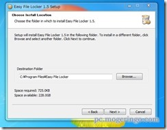 easyfilelocker5