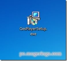 gesplayer3