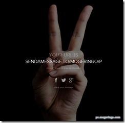 sendamessage9