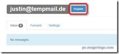 tempmail1