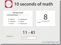 10secmath2