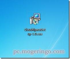 cloudalpaca5