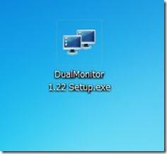 dualmonitortaskbar5