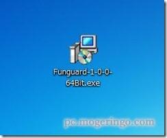 funguard2
