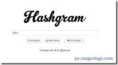hashgram1