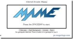 internetarcade3