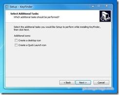 keyfinder6