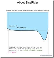sinerider1