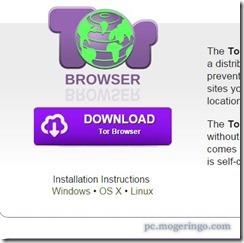 torbrowser2
