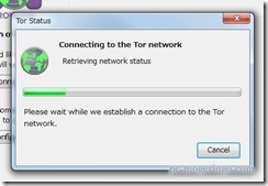 torbrowser9