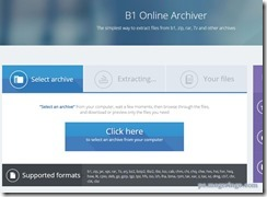 b1onlinearchiver1