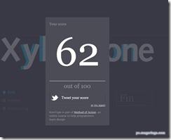 kerntype6