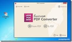 pdfconverter10