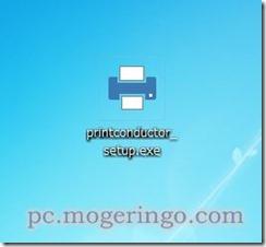 printconductor1