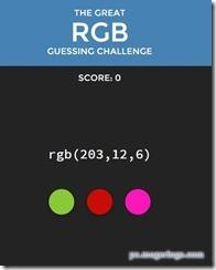 rgbchallenge5