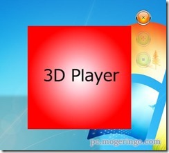 3dplayer9
