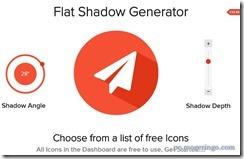 flattyshadow1