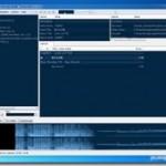 ハイレゾ音源も楽しめる高機能な音楽プレイヤー 『foobar2000』