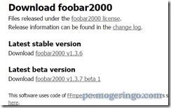 foobar2