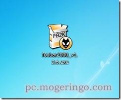 foobar3