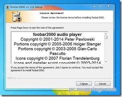 foobar5