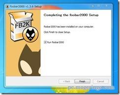 foobar9