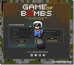 gamebomb1