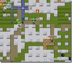 gamebomb3