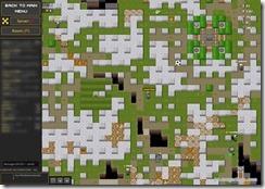 gamebomb4