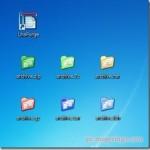 高機能で多くの圧縮形式に対応したファイル圧縮解凍フリーソフト 『LhaForge』