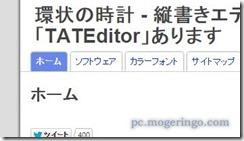 tateditor1