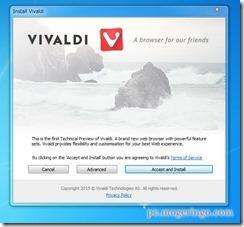 vivaldi3