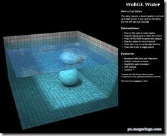 webglwater1