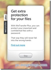 wetransfer8