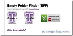emptyfinder1