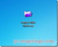 emptyfinder2